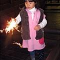 2013-0111-0112-石壁溫泉渡假山莊-慶生會 (29)