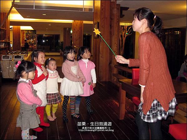 2013-0111-0112-石壁溫泉渡假山莊-慶生會 (34)