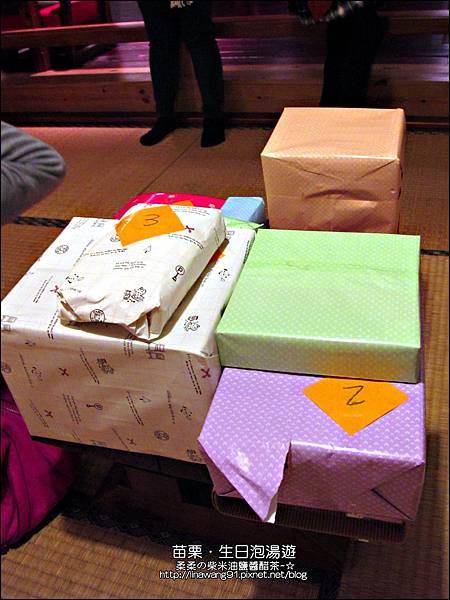 2013-0111-0112-石壁溫泉渡假山莊-慶生會 (35)