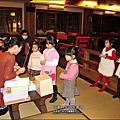 2013-0111-0112-石壁溫泉渡假山莊-慶生會 (36)