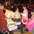 2013-0111-0112-石壁溫泉渡假山莊-慶生會 (38)