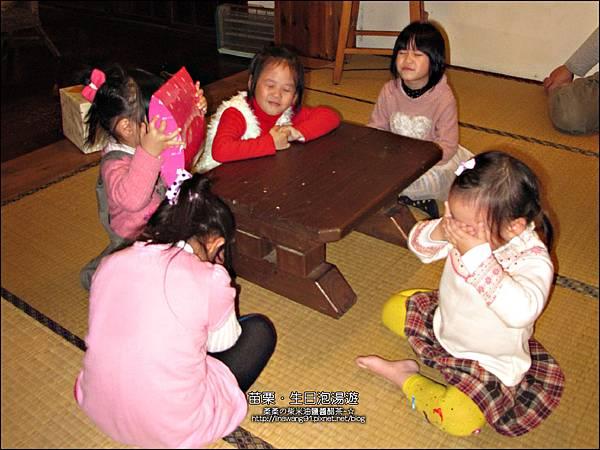 2013-0111-0112-石壁溫泉渡假山莊-慶生會 (39)