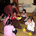 2013-0111-0112-石壁溫泉渡假山莊-慶生會 (40)