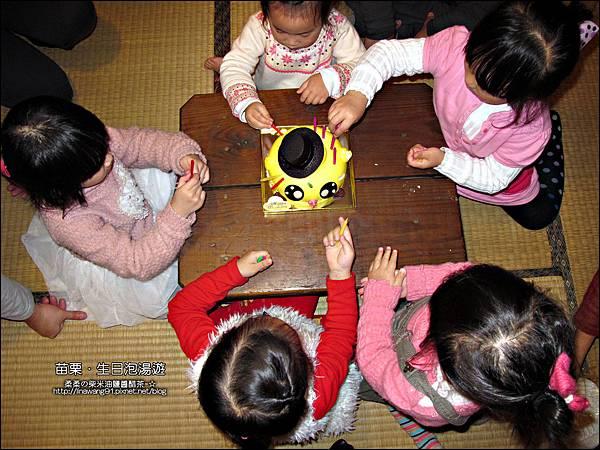 2013-0111-0112-石壁溫泉渡假山莊-慶生會 (41)