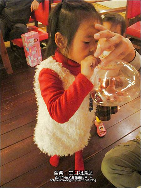 2013-0111-0112-石壁溫泉渡假山莊-慶生會 (44)