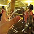 2013-0111-0112-石壁溫泉渡假山莊-慶生會 (45)