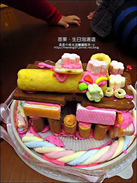 2013-0111-0112-石壁溫泉渡假山莊-慶生會 (46)