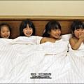 2013-0111-0112-石壁溫泉渡假山莊-慶生會 (47)