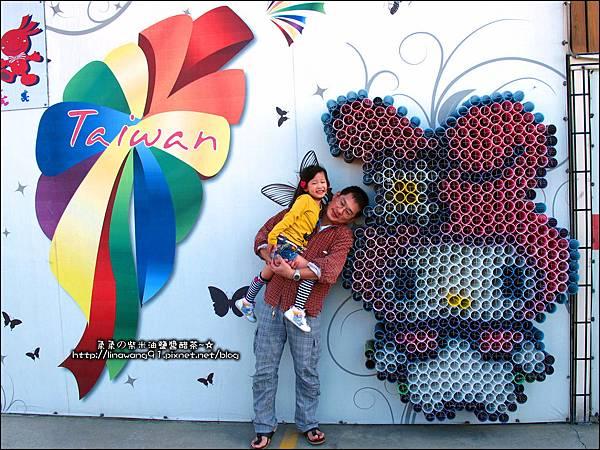 2012-1003-彰化鹿港-緞帶王-織帶文化園區