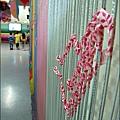 2012-1003-彰化鹿港-緞帶王-織帶文化園區 (3)
