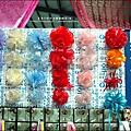 2012-1003-彰化鹿港-緞帶王-織帶文化園區 (4)