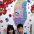 2012-1003-彰化鹿港-緞帶王-織帶文化園區 (5)