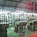 2012-1003-彰化鹿港-緞帶王-織帶文化園區 (11)