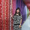 2012-1003-彰化鹿港-緞帶王-織帶文化園區 (12)