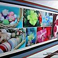 2012-1003-彰化鹿港-緞帶王-織帶文化園區 (13)