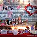 2012-1003-彰化鹿港-緞帶王-織帶文化園區 (19)