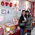 2012-1003-彰化鹿港-緞帶王-織帶文化園區 (21)