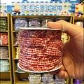 2012-1003-彰化鹿港-緞帶王-織帶文化園區 (25)
