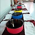 2012-1003-彰化鹿港-緞帶王-織帶文化園區 (37)