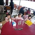 2013-0112-苗栗大湖-薑麻園-雲也居一-雲洞仙居 (20)