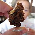 2013-0112-苗栗大湖-薑麻園-雲也居一-雲洞仙居 (30)
