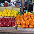 2012-0329-新竹關西-金勇DIY蕃茄農場 (14)