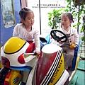 2012-0329-新竹關西-金勇DIY蕃茄農場 (22)
