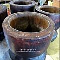 2012-0329-新竹關西-金勇DIY蕃茄農場 (25)