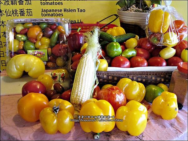 2012-0329-新竹關西-金勇DIY蕃茄農場 (27)