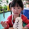 2012-0329-新竹關西-金勇DIY蕃茄農場 (28)
