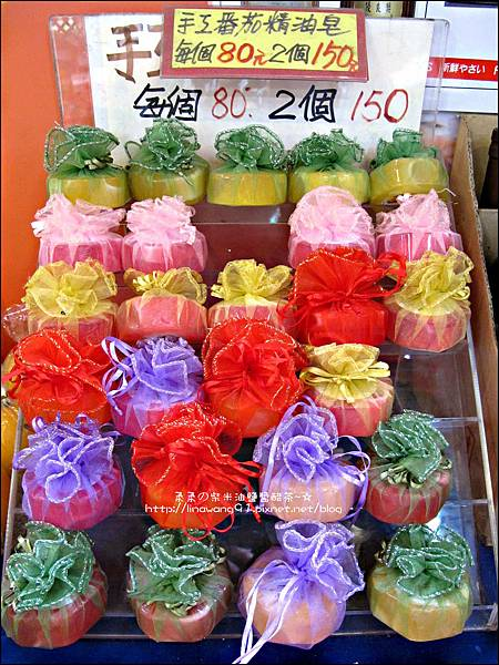 2012-0329-新竹關西-金勇DIY蕃茄農場 (30)
