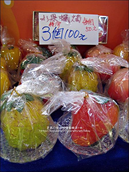 2012-0329-新竹關西-金勇DIY蕃茄農場 (31)