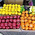 2012-0329-新竹關西-金勇DIY蕃茄農場 (32)
