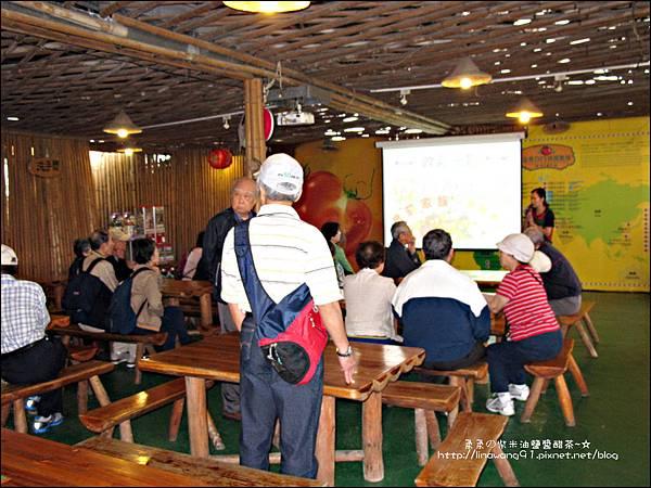 2012-0329-新竹關西-金勇DIY蕃茄農場 (36)