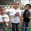 2012-0329-新竹關西-金勇DIY蕃茄農場 (37)
