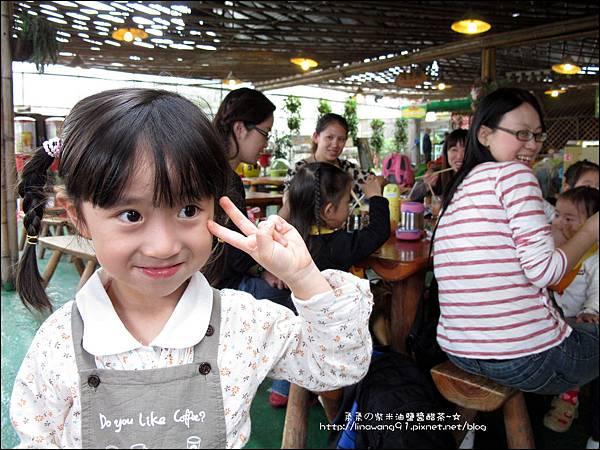 2012-0329-新竹關西-金勇DIY蕃茄農場 (38)