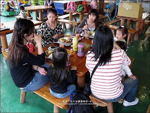 2012-0329-新竹關西-金勇DIY蕃茄農場 (39)