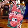 2012-0329-新竹關西-金勇DIY蕃茄農場 (42)