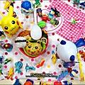 2013-0523-愛心造型便當-神奇寶貝-皮卡丘 (5)