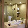 2013-0612-墾丁凱撒大飯店-花園客房1131 (2)
