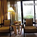 2013-0612-墾丁凱撒大飯店-花園客房1131 (5)
