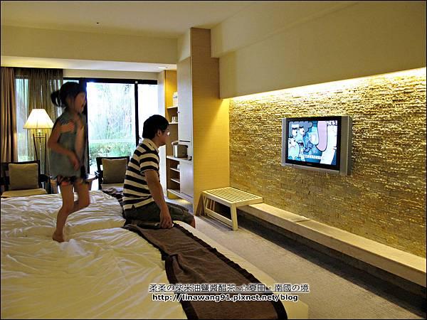 2013-0612-墾丁凱撒大飯店-花園客房1131 (6)