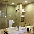 2013-0612-墾丁凱撒大飯店-花園客房1131 (7)