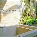 2013-0612-墾丁凱撒大飯店-花園客房1131 (11)
