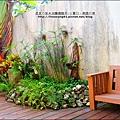 2013-0612-墾丁凱撒大飯店-花園客房1131 (12)