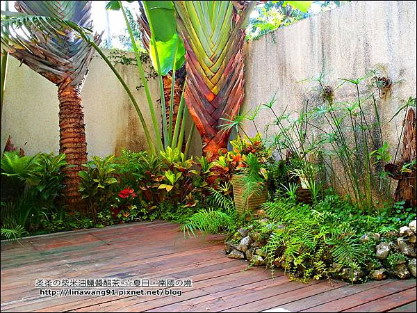 2013-0612-墾丁凱撒大飯店-花園客房1131 (13)
