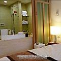 2013-0612-墾丁凱撒大飯店-花園客房1131 (14)