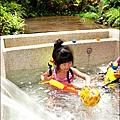 2013-0613-墾丁凱撒大飯店-花園客房1131 (1)