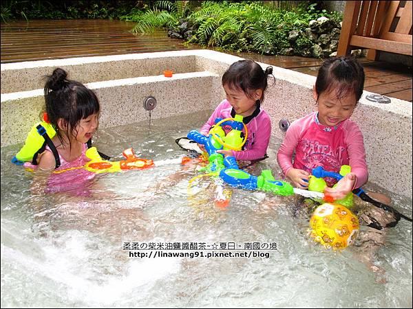 2013-0613-墾丁凱撒大飯店-花園客房1131 (2)