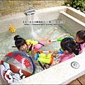 2013-0613-墾丁凱撒大飯店-花園客房1131 (3)